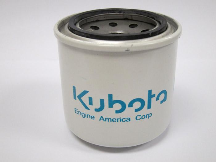 kubota diesel generator oil filter for gl11000