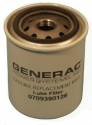 Generac RV Oil Filter for Quietpact Diesel 0709390126