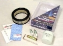 Preventative Maintenance Kit Home Standby 0F2129