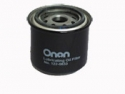 Cummins Onan Oil Filter 122-0833