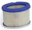 Cummins Onan RV Air Filter 140 2105 for QG
