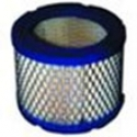 Cummins Onan RV Air Filter 140 2609 for Onan RV QG