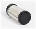Cummins Onan Air Filter 140 3071 for RV QD