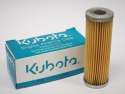 Kubota Diesel Generator Fuel Filter 15231 43560 for GL Series
