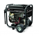 Briggs & Stratton 10.0kW Elite Series Electric Start Portable Generator