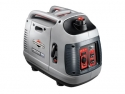 Briggs & Stratton P2000 PowerSmart Series Inverter Portable Generator