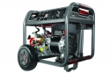 Briggs & Stratton 7500 Watt Elite Series Electric Start Portable Generator 30549