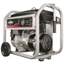 Briggs & Stratton 3500 Watt Home Series CARB Compliant Portable Generator 30550