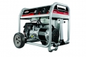 Briggs & Stratton 5000 Watt Home Series CARB Compliant Portable Generator 30551