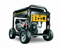 Briggs & Stratton 7500 Watt Pro Series Portable Generator