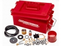 Deluxe Spare Parts Kit B for 3.0BPMG