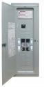 GenReady Advanced Load Center & Transfer Switch, Nema 1