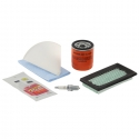 Preventative Maintenance Kit for Generac Portable 4kW XP and XG Series
