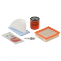 Preventative Maintenance Kit for Generac Portable GP 7kW-8kW, XP 6.5kW & XG 6.5kW-8kW