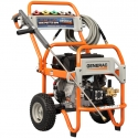 Generac 4000 PSI Commercial Pressure Washer