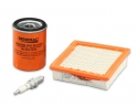 Preventative Maintenance Kit for Generac EcoGen