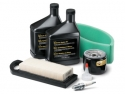 Briggs & Stratton Preventative Maintenance Kit for Home Standbys - 6034