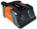 Generac 100 Watt Power Inverter