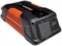 Generac 200 Watt Power Inverter
