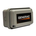 Generac 50 Amp Power Management Module 6186