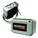 Generac Power Management Module PMM and Starter Kit 6199
