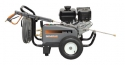 Generac Industrial Power Washer 3500 PSI CARB 6229