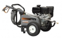 Generac Industrial Power Washer 4000 PSI CARB 6230