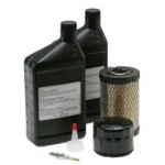 Briggs and Stratton Preventative Maintenance Kit for 8kW HSB | 6261