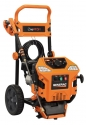 Generac OneWash 2000-3000 PSI Residential Power Washer 6412
