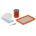 Generac Preventative Maintenance Kit for 8kW/9kW HSB with GH-410 Engine 6482