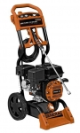 Generac 2800 PSI Residential Power Washer | Model 6596