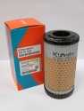 Kubota Diesel Generator Air Filter 6C060 99410 for GL Series