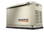 9kW Generac Guardian Home Standby Generator | 7029