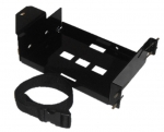 Cummins Onan Connect Series Accessories Battery Tray A045P627