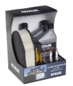 Kohler Maintenance Kit for 17kW 18kW 20kW | GM62347-SKP1