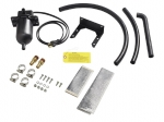 Kohler Block Heater Kit 1500W 120V for 48RCL | GM78529-KP1