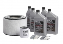 Kohler Maintenance Kit for 38RCL | GM86771-SKP1