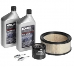 Kohler Maintenance Kit for 10/12RESVL | GM90366-SKP1-QS