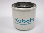 Kubota Diesel Generator Oil Filter for GL11000 | HH150-32094