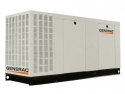 Generac Commercial 70kW (Alum-CA Emissions) NG 240V/Single Phase