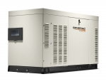 Generac Protector Series 25kW Natural Gas or Propane Standby Generator Single Phase | RG02515ANAX