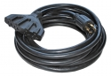 20 Foot 30 Amp Generator Power Cord by Westinghouse WGC20