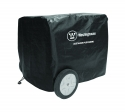 Westinghouse Portable Generator Cover