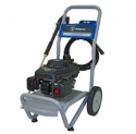 Westinghouse 2300 psi Gas Pressure Washer