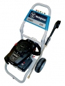 Westinghouse 2700 psi Gas Pressure Washer