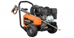 Generac 3800 PSI Belt-Drive Commercial Power Washer | 6712