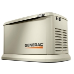 22kW Generac Guardian Home Standby Generator | 7042